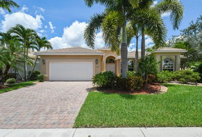 6626 Milani Street Lake Worth FL 33467