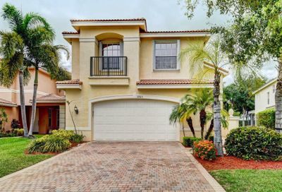 8923 Briarwood Meadow Lane Boynton Beach FL 33473