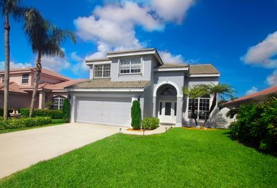 7077 Davit Circle Lake Worth FL 33467