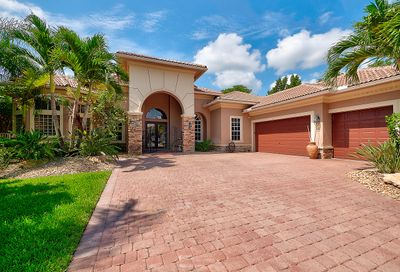 12516 Equine Lane Wellington FL 33414