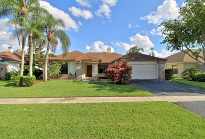 10174 182nd S Lane Boca Raton FL 33498