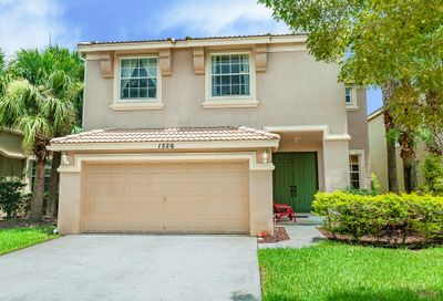 1526 Running Oak Lane Royal Palm Beach FL 33411