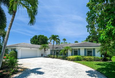 144 Country Club Drive Tequesta FL 33469