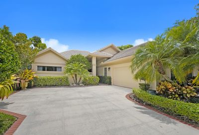 155 Coventry Place Palm Beach Gardens FL 33418