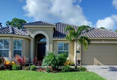 4700 Four Lakes SW Circle Vero Beach FL 32968