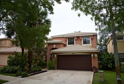 1525 Running Oak Lane Royal Palm Beach FL 33411