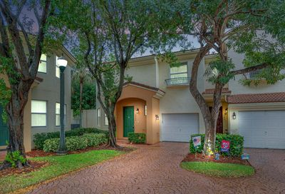 2988 Deer Creek Country Club Boulevard Deerfield Beach FL 33442