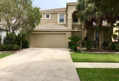 2413 Westmont Drive Royal Palm Beach FL 33411