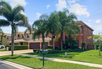 2224 Ridgewood Circle Royal Palm Beach FL 33411