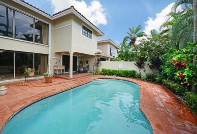 799 Villa Portofino Circle Deerfield Beach FL 33442