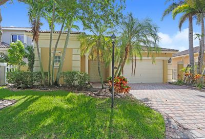 5825 NW 122 Drive Coral Springs FL 33076