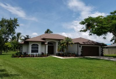 13917 Sheffield Court Wellington FL 33414