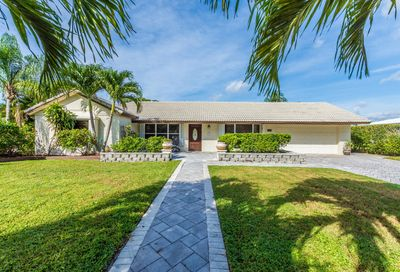 2310 NE 41st Street Lighthouse Point FL 33064