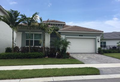 9936 Steamboat Springs Circle Delray Beach FL 33446