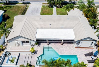 2310 NE 41 Street Lighthouse Point FL 33064