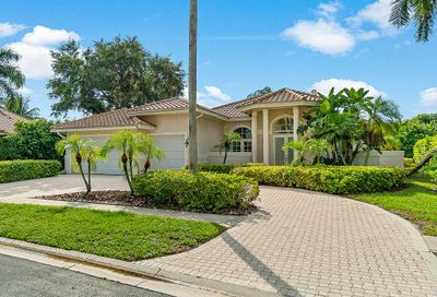 6622 Newport Lake Circle Boca Raton FL 33496