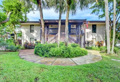 9246 Sable Ridge Circle Boca Raton FL 33428