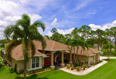15365 Key Lime Boulevard Loxahatchee FL 33470