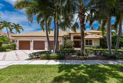 5855 Paddington Way Boca Raton FL 33496