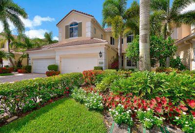 107 Palm Bay Drive Palm Beach Gardens FL 33418