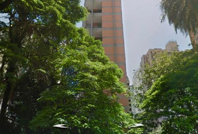 Rua Oscar Ferire 264 Spaulo Brazil Street Out Of Country Out of Country 00000
