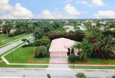 11295 Regatta Lane Wellington FL 33449