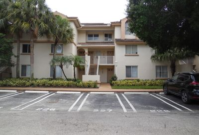 18305 Glenmoor Drive West Palm Beach FL 33409
