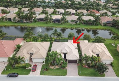 9827 Halston Manor Boynton Beach FL 33473