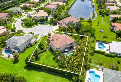 11146 Mainsail Court Wellington FL 33449