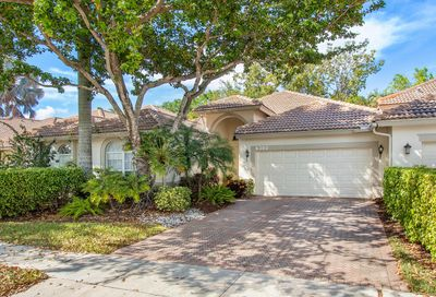6303 San Michel Way Delray Beach FL 33484