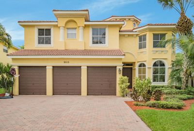 9515 Worswick Court Wellington FL 33414