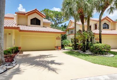 5355 10th Fairway Drive Delray Beach FL 33484