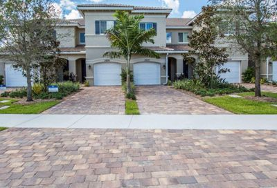 2654 Webb Avenue Delray Beach FL 33444