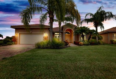 11720 SW Apple Blossom Trail Port Saint Lucie FL 34987