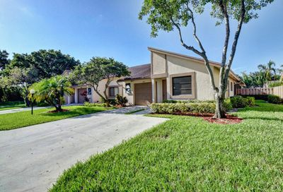 8044 Hiddenview Terrace Boca Raton FL 33496