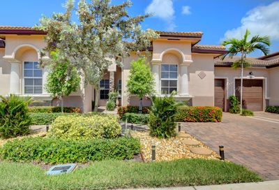 14996 Via Porta Delray Beach FL 33446