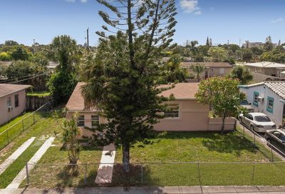 420 NW 30th Terrace Fort Lauderdale FL 33311