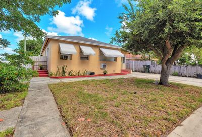 1115 N J Street Lake Worth Beach FL 33460