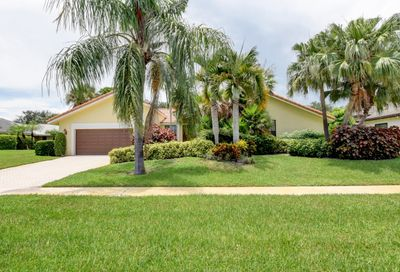 16801 Rose Apple Drive Delray Beach FL 33445