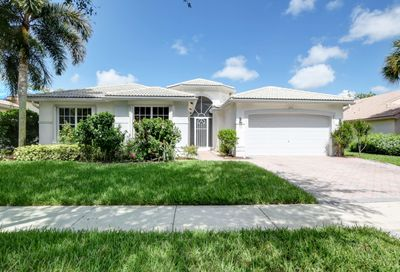 6826 Fiji Circle Boynton Beach FL 33437