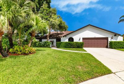 1970 Primrose Lane Wellington FL 33414