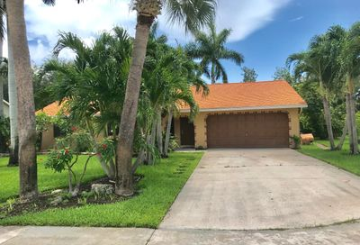 12091 Sugar Pine Trail Wellington FL 33414