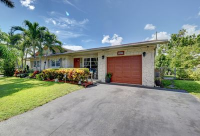 3392 NW 63rd Street Fort Lauderdale FL 33309