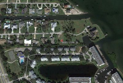 6685 110th Street Sebastian FL 32958