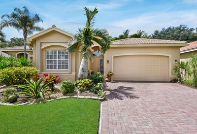 7442 Ringwood Terrace Boynton Beach FL 33437