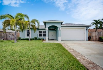 645 NE 15th Place Boynton Beach FL 33435