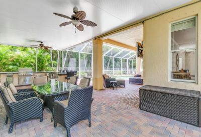 11249 Regatta Lane Wellington FL 33449