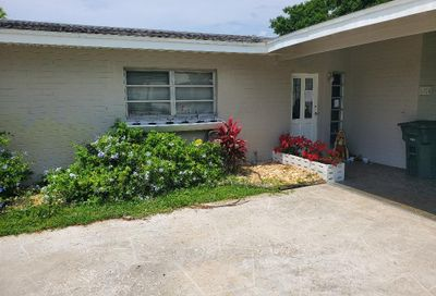 1024 Trinidad Avenue Fort Pierce FL 34982
