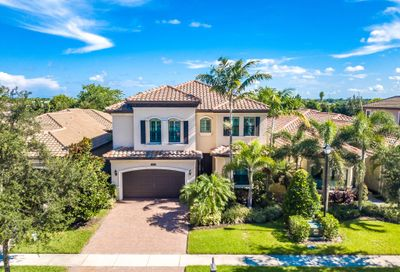 16897 Bridge Crossing Circle Delray Beach FL 33446