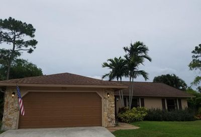 590 Juniper Place Wellington FL 33414
